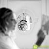fotografo-matrimonio-ravenna-villa-rota_MM_0139