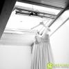 fotografo-matrimonio-ravenna-villa-rota_MM_0149