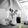 fotografo-matrimonio-ravenna-villa-rota_MM_0156