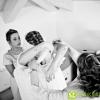 fotografo-matrimonio-ravenna-villa-rota_MM_0163