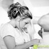 fotografo-matrimonio-ravenna-villa-rota_MM_0169