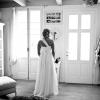 fotografo-matrimonio-ravenna-villa-rota_MM_0194