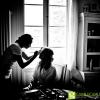fotografo-matrimonio-ravenna-villa-rota_MM_0197
