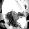 fotografo-matrimonio-ravenna-villa-rota_MM_0203