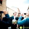fotografo-matrimonio-ravenna-villa-rota_MM_0229