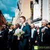 fotografo-matrimonio-ravenna-villa-rota_MM_0261