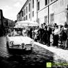 fotografo-matrimonio-ravenna-villa-rota_MM_0266