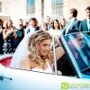 fotografo-matrimonio-ravenna-villa-rota_MM_0272