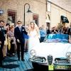 fotografo-matrimonio-ravenna-villa-rota_MM_0286