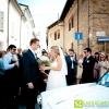 fotografo-matrimonio-ravenna-villa-rota_MM_0290