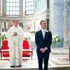 fotografo-matrimonio-ravenna-villa-rota_MM_0325