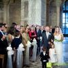 fotografo-matrimonio-ravenna-villa-rota_MM_0333