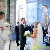 fotografo-matrimonio-ravenna-villa-rota_MM_0337