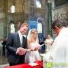 fotografo-matrimonio-ravenna-villa-rota_MM_0382