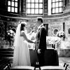 fotografo-matrimonio-ravenna-villa-rota_MM_0388