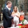 fotografo-matrimonio-ravenna-villa-rota_MM_0397