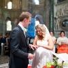 fotografo-matrimonio-ravenna-villa-rota_MM_0407