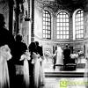 fotografo-matrimonio-ravenna-villa-rota_MM_0414