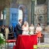 fotografo-matrimonio-ravenna-villa-rota_MM_0429
