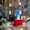 fotografo-matrimonio-ravenna-villa-rota_MM_0442