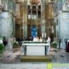 fotografo-matrimonio-ravenna-villa-rota_MM_0453