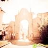 fotografo-matrimonio-ravenna-villa-rota_MM_0484