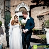 fotografo-matrimonio-ravenna-villa-rota_MM_0492
