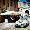 fotografo-matrimonio-ravenna-villa-rota_MM_0536