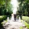 fotografo-matrimonio-ravenna-villa-rota_MM_0554