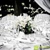 fotografo-matrimonio-ravenna-villa-rota_MM_0574