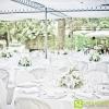 fotografo-matrimonio-ravenna-villa-rota_MM_0576