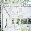 fotografo-matrimonio-ravenna-villa-rota_MM_0580