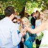 fotografo-matrimonio-ravenna-villa-rota_MM_0582