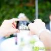 fotografo-matrimonio-ravenna-villa-rota_MM_0643