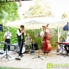 fotografo-matrimonio-ravenna-villa-rota_MM_0662