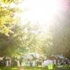 fotografo-matrimonio-ravenna-villa-rota_MM_0673