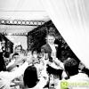 fotografo-matrimonio-ravenna-villa-rota_MM_0687
