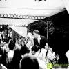 fotografo-matrimonio-ravenna-villa-rota_MM_0690