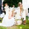 fotografo-matrimonio-ravenna-villa-rota_MM_0697