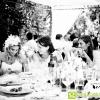fotografo-matrimonio-ravenna-villa-rota_MM_0699