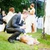 fotografo-matrimonio-ravenna-villa-rota_MM_0701