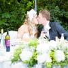 fotografo-matrimonio-ravenna-villa-rota_MM_0706