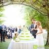 fotografo-matrimonio-ravenna-villa-rota_MM_0745