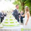 fotografo-matrimonio-ravenna-villa-rota_MM_0758
