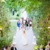 fotografo-matrimonio-ravenna-villa-rota_MM_0776