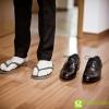 fotografo-matrimonio-san-marino_NM_0006
