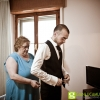fotografo-matrimonio-san-marino_NM_0036