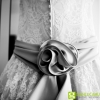 fotografo-matrimonio-san-marino_NM_0064