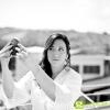 fotografo-matrimonio-san-marino_NM_0098