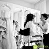fotografo-matrimonio-san-marino_NM_0103